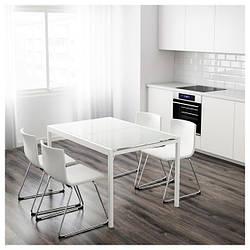 Кухонные столы. До 6 мест