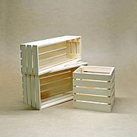 Короб для хранения Неаполь В30хД15хШ70см