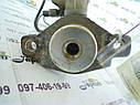 Главный тормозной цилиндр Nissan Primera P12, фото 3