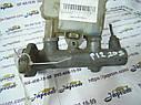 Главный тормозной цилиндр Nissan Primera P12, фото 4