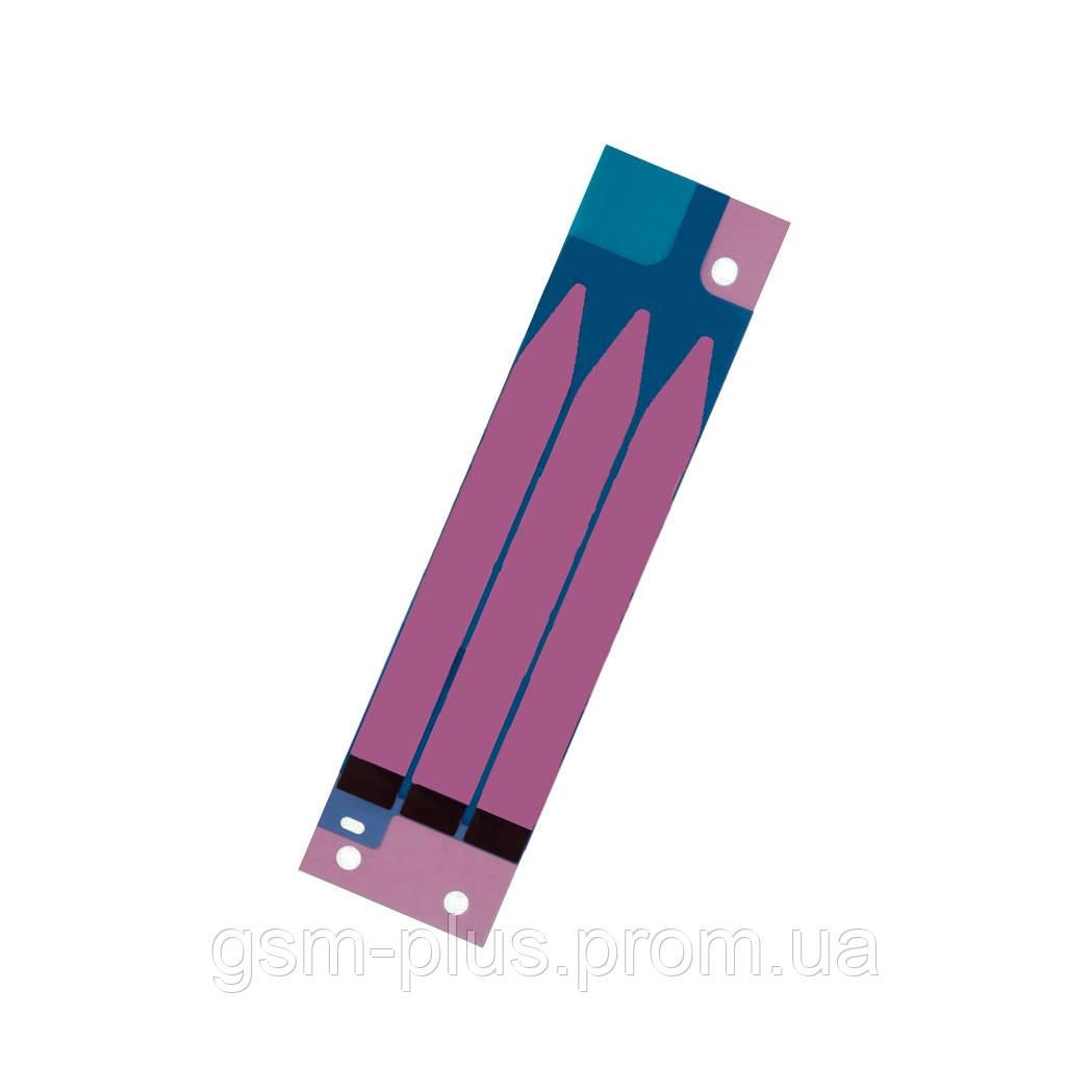 Скотч для фиксации аккумулятора iPhone 6 Plus / 6S Plus