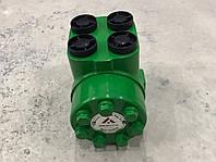 Насос-дозатор (гидроруль) OSPB НД100/160 Мтз Юмз Т-16 Т-25 Т40 переоборудование