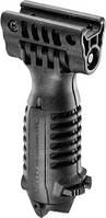 Рукоятка Передняя Fab Defence T-Pod Тактическая (Tpod)