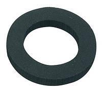 Прокладка микропорка круг унитаз