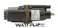 💧 Насос БРИЗ Урожай БВ-0,2-40-У5 (46822) вибрационный (верхний забор воды)