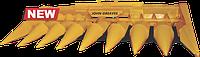 Жатка для уборки кукурузы ЖК-80 JOHN GREAVES