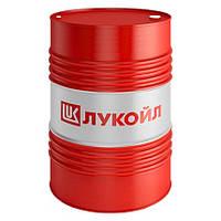Индустриальное масло И-20А (Лукойл), 4600грн. (200л.)