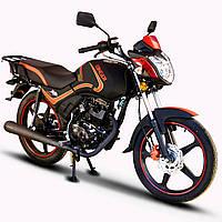 Мотоцикл Skybike COBRA 125, фото 1