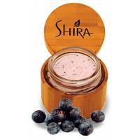 Shira Маска с ягодами асаи для сухой и чувствительной кожи Shira Acai mask