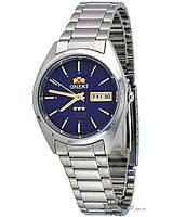 Часы ORIENT FAB00006D