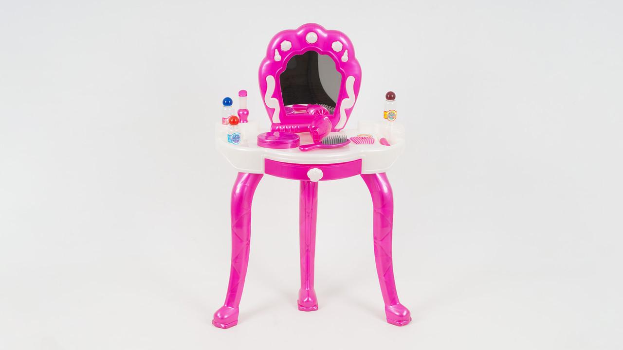 Трюмо-Столик для макияжа ОРИОН 563