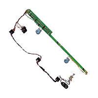 Микрофонная система Musictech МТ-06N- (3+1)
