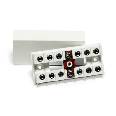 Коробка монтажная соединительная КМС 2-12