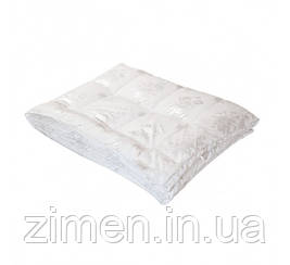 Одеяло Матролюкс CLASSIC 150х200