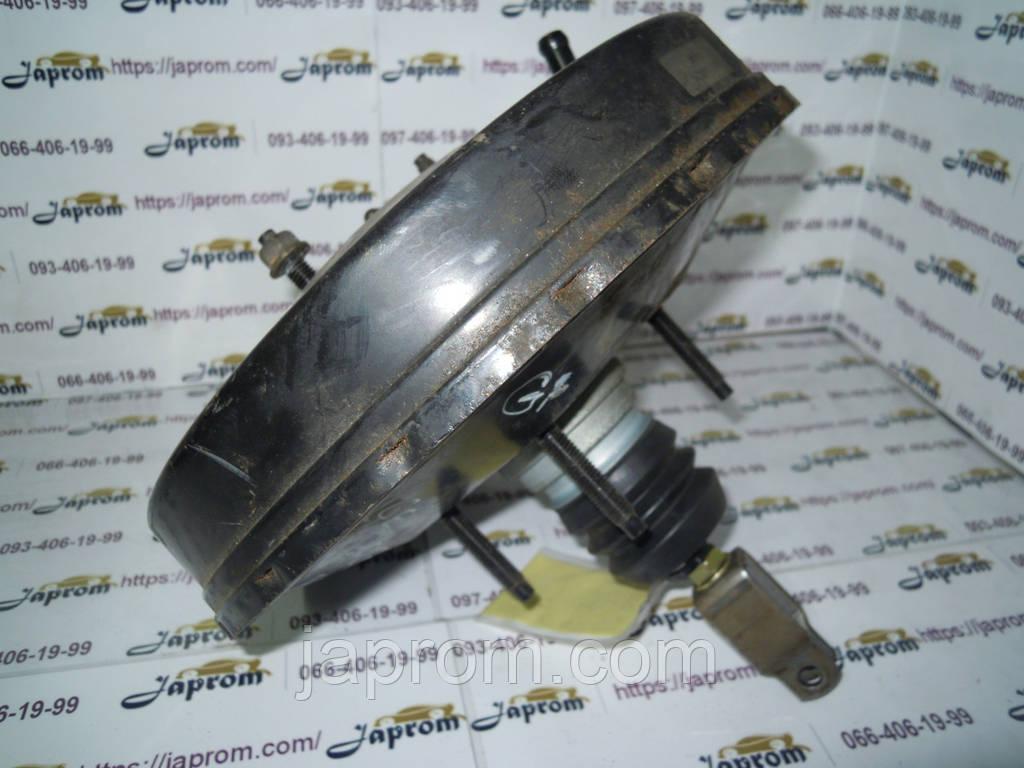 Вакуумный усилитель тормозов Mazda 626 GE