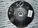 Вакуумный усилитель тормозов Mazda 626 GE , фото 4