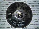 Вакуумный усилитель тормозов Mazda 626 GE , фото 6