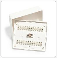 Коробка монтажная соединительная КМС 2-24М