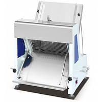 Машина для нарезки хлеба EWT INOX SH31/CMES