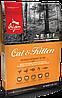 Корм Ориджен Киттен Orijen Cat&Kitten для кошек и котят 1.8 кг
