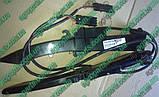 Чистик 404-153D диска сошника 404153D Great Plains YP & PD 404-152 SCRAPER, DISC 404-153d, фото 6