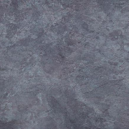 Столешница LuxeForm S521 Селена 1U 28 4200 600