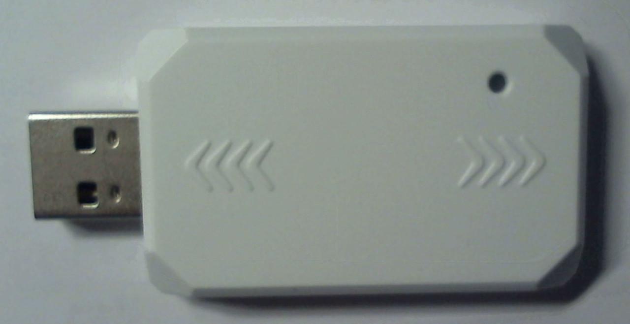 Wi-Fi модуль Haier опция KZW-W002.
