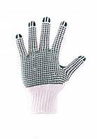 Перчатки рабочие 7К111