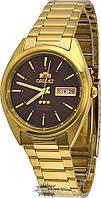 Часы ORIENT FAB00004T