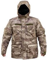 """Куртка Profitex """"А-Tacs Au"""" 52 (176-104-100) (90835 176-104-100)"""