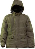 Куртка Hallyard Solid 48 (Goldspie-J-001 48/S)