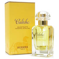 Туалетная вода Hermes Caleche EDT 100 ml