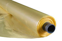 Пленка тепличная, рукав, 2 сезона, рулон 50 м. ширина 5000 мм (в развороте 10 000) толщина 120 мкм