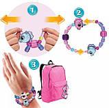 Twisty Petz Набор Твисти Петс Панды и Единороги игрушка для девочек, фото 4