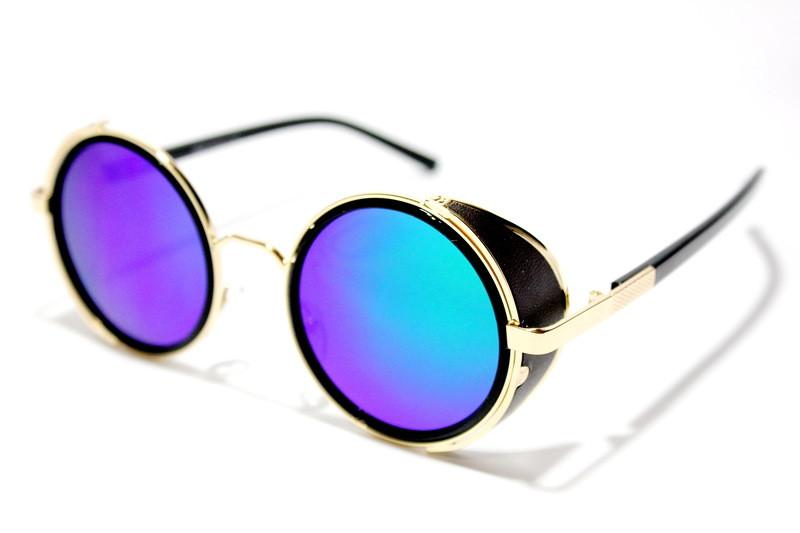 Женские очки G.Bros cat.3