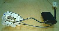Датчик уровня топлива KIA Cerato 94460-2F000-OEM, фото 1