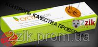 СустаФаст - крем-гель для суставов, костей и мышц #S/V