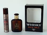 Double Whisky Набор, фото 1