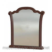 """Зеркало """"Венеция"""" (Свiт меблiв)"""