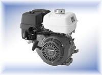Дизельні двигуни