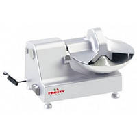 Куттер для измельчения продуктов Frosty HLQ-14