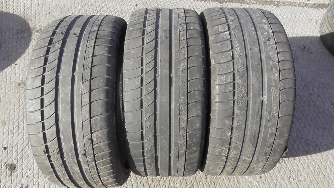 Резина AVON ZZ5 235/40 R18 95Y- 3 шт, 225/40 R18 92Y- 1 шт. Шины по доступной цене!