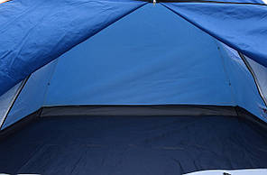 В Наличии! Палатка двухместная Coleman 1001, фото 2