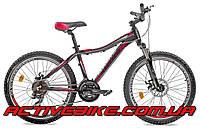 """Горный велосипед Ardis Nevada AL 24"""""""