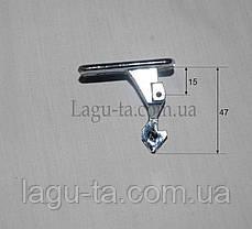 Ручка стиральной машины, фото 2