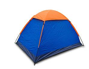 В Наличии! Палатка двухместная Coleman 3005 , фото 2