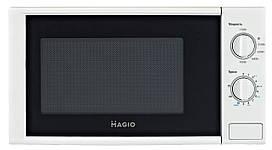 Микроволновая печь Magio MG-255