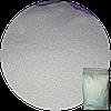 Астри Антиплиснява, 1 кг