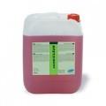 HAG-210100511 combiCLEAN - Чистящее средство для духовых шкафов с автоматической программой чистки, 10 кг