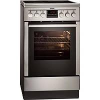 Кухонная плита варочная AEG 47095VD-MN